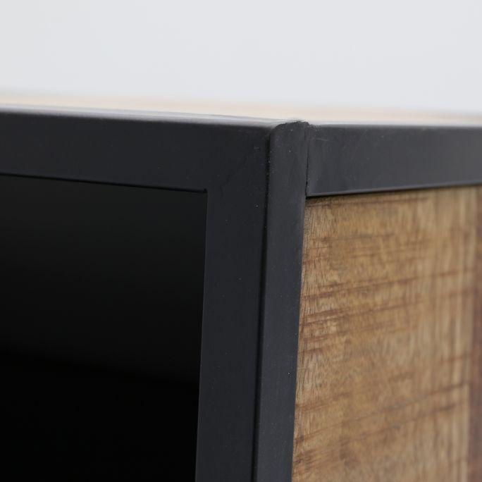TV meubel Kamiah Small