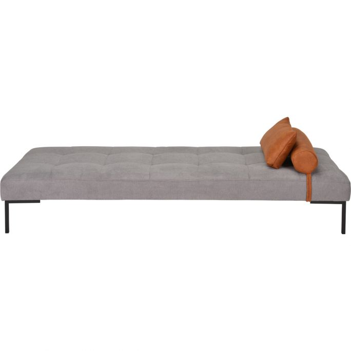 Daybed Dion incl. rolkussen