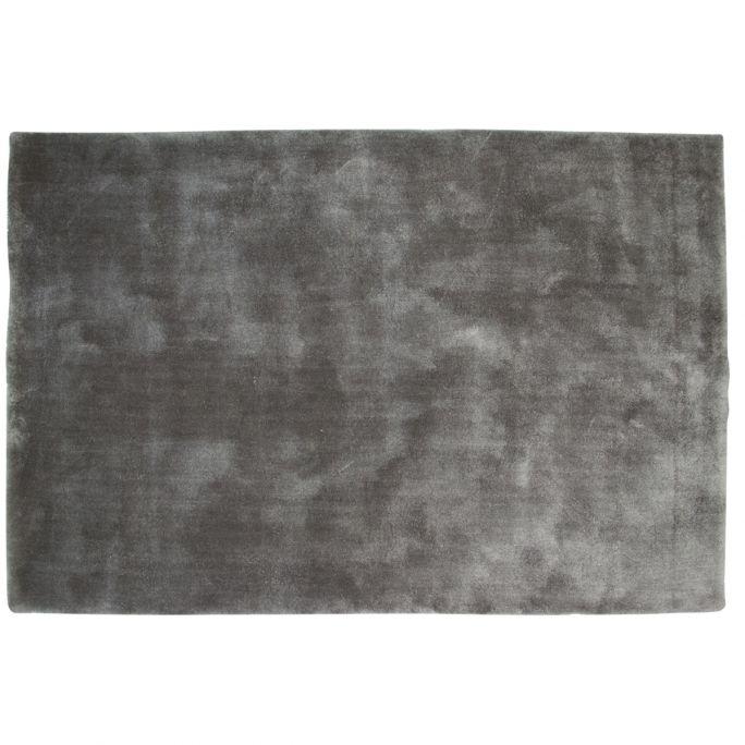 Vloerkleed Cowan grijs 23