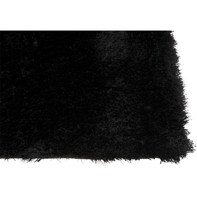 Vloerkleed Vernissage zwart 25