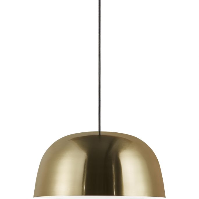 Hanglamp Cera