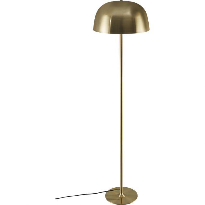 Vloerlamp Cera