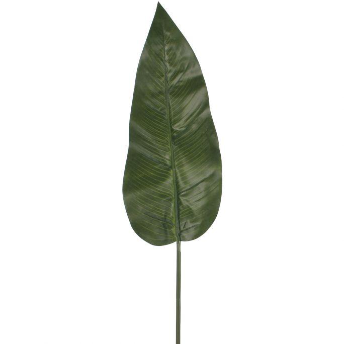 Kunstblad Philodendron
