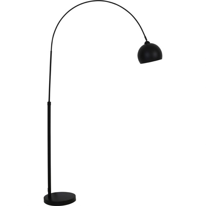 Vloerlamp Forna
