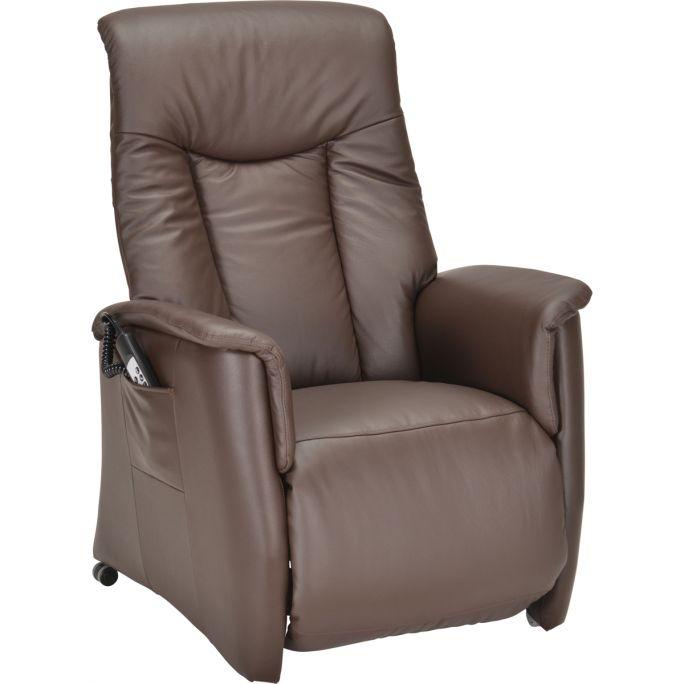 Relaxfauteuil Bern Comfort