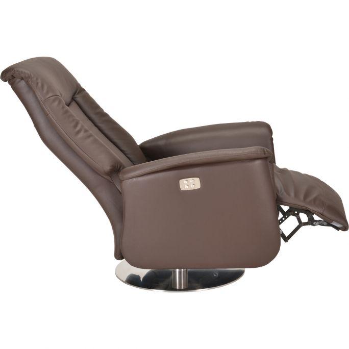 Relaxfauteuil Bern Swing