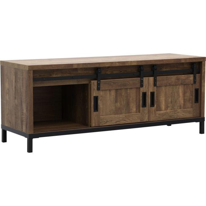 TV meubel Santos groot