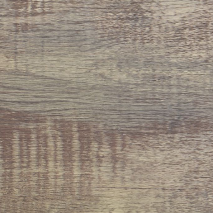 Eettafel Santos 160x90cm