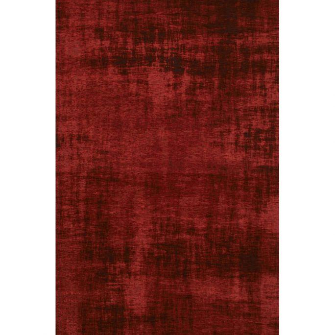 Vloerkleed Rovinj rood 44