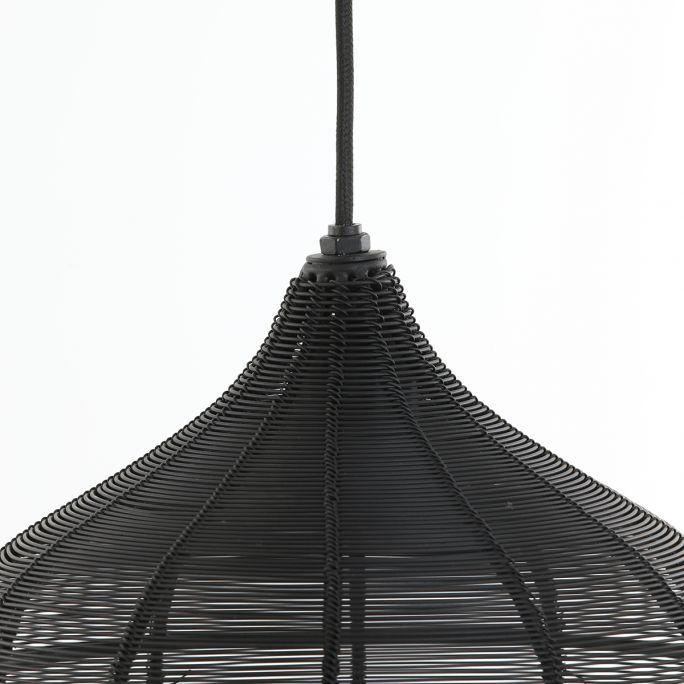 Hanglamp Ralf