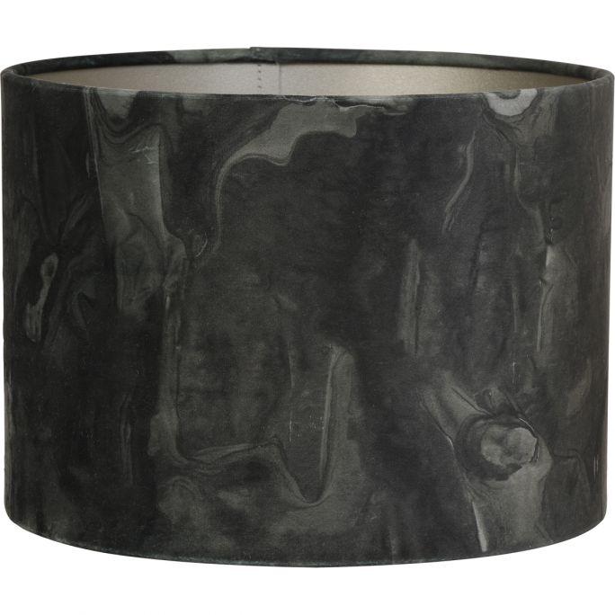 Lampenkap Marble 40-40-30 cm