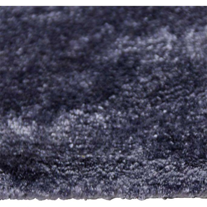 Vloerkleed Fonz blauw