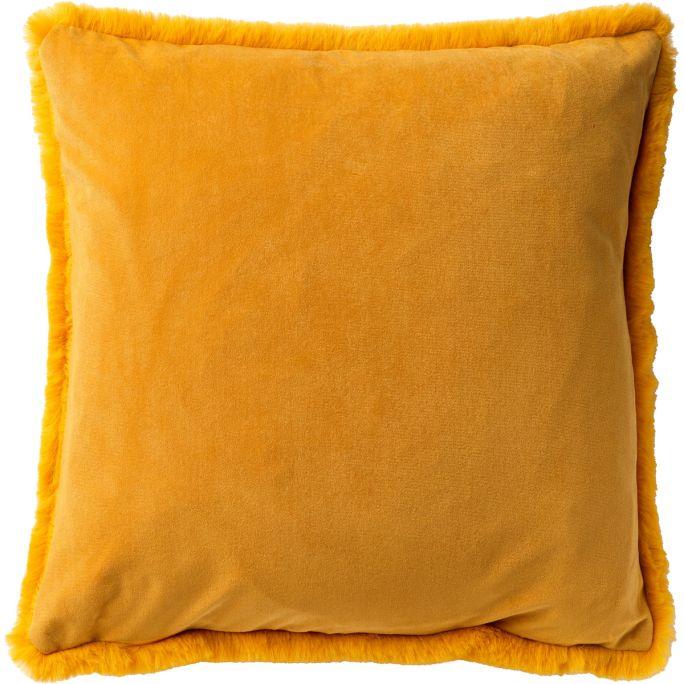 Kussenhoes Zaya 45x45 Golden Glow