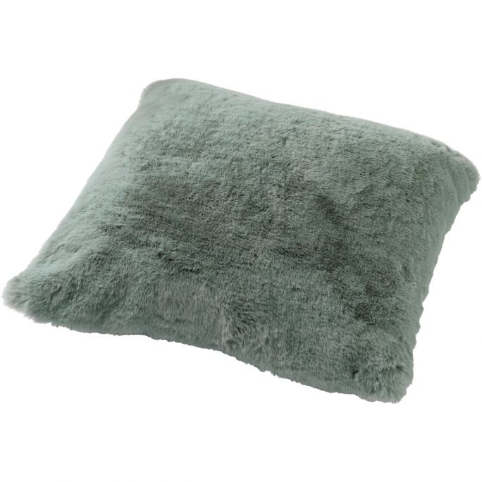 Kussenhoes Zaya 4545 Jadeite