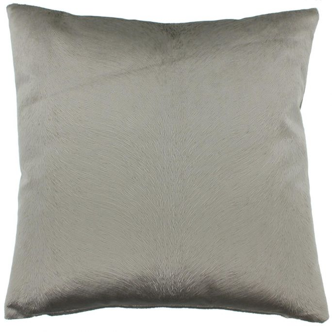 Kussenhoes Fiore 45x45 goud