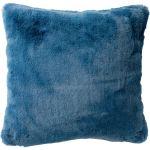 Kussenhoes Zaya 45x45 Provincial Blue