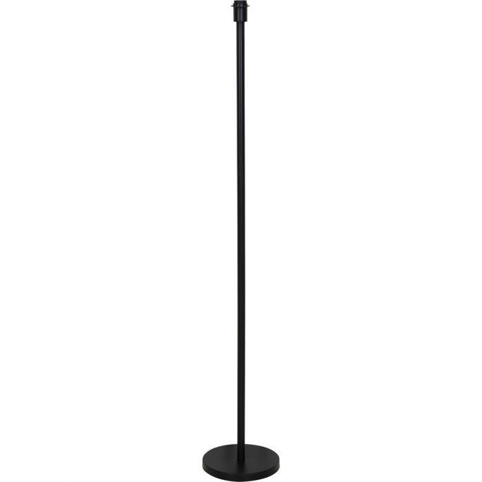 Lampvoet Washington 149cm hoog