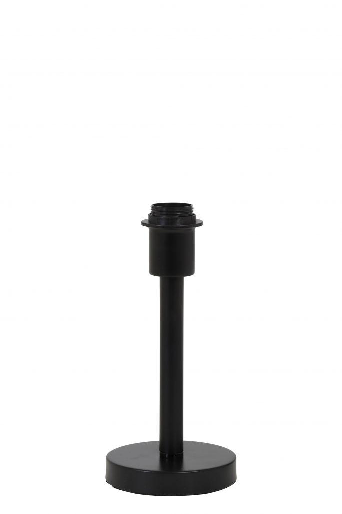 Lampvoet Washington 25cm hoog