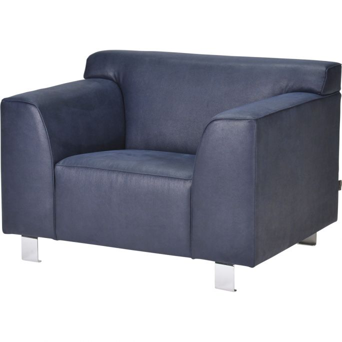 Fauteuil Tineo