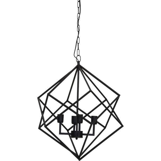 Hanglamp Drizella