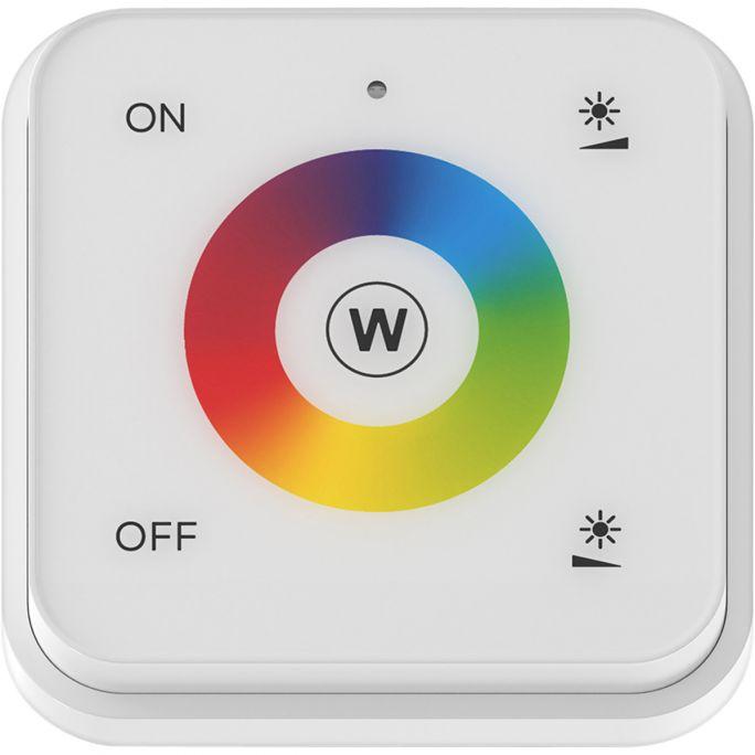 Calex Smart LED lamp afstandsbediening