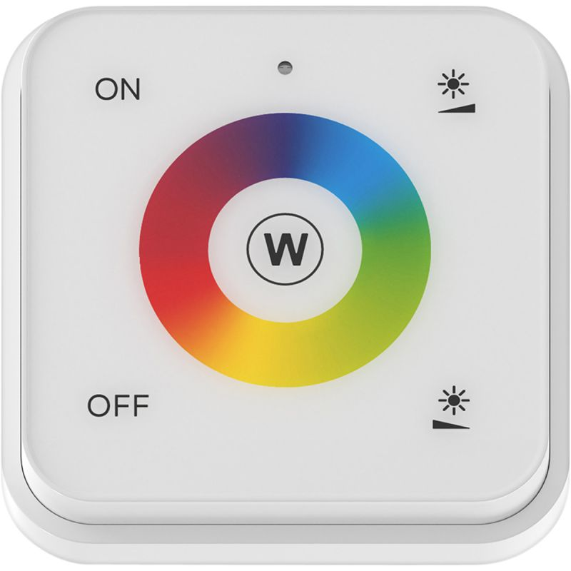 Outlight Zigbee 2,4GHz home Automation Ec. 421782
