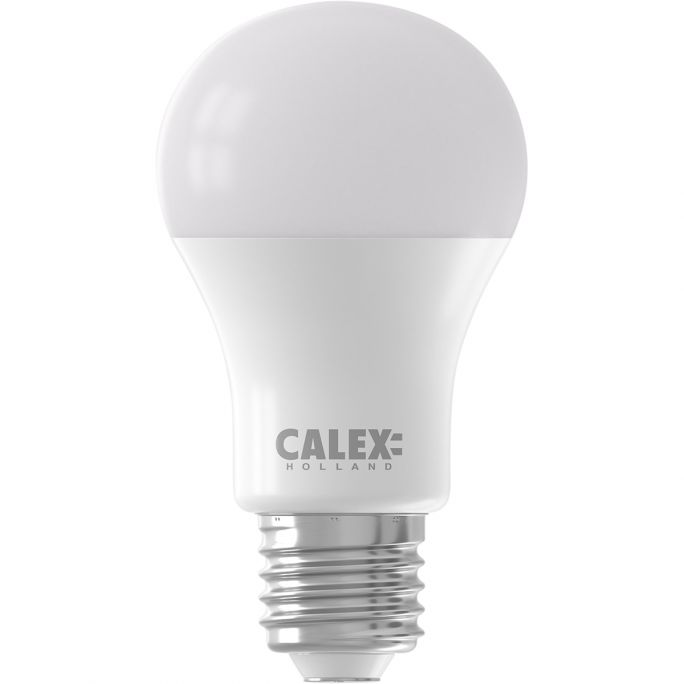 Calex Smart LED lamp kleur 2700K-RGB