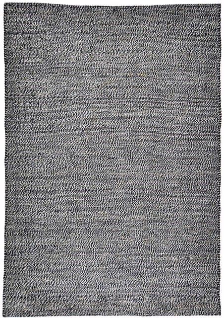 Vloerkleed Panama 160x230 grijs