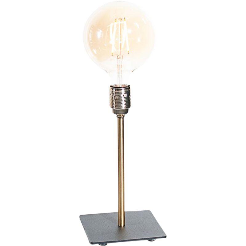 Tafellamp Sky 1 lichts h25cm (excl. lichtbron)