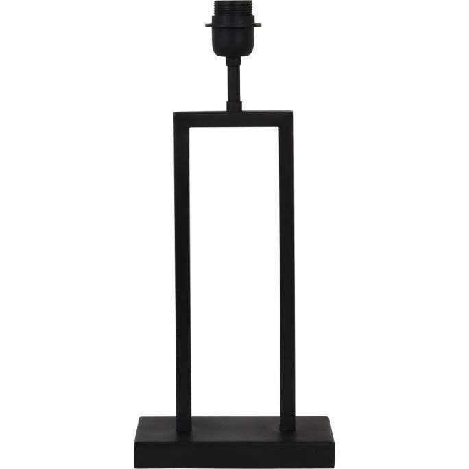 Lampvoet Shiva 41cm hoog