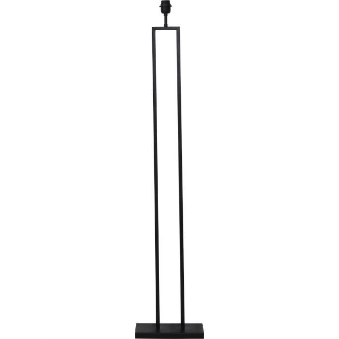 Lampvoet Shiva 141cm hoog