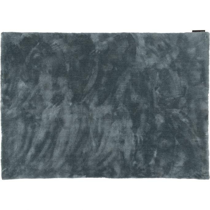 Vloerkleed Cowan blauw 32