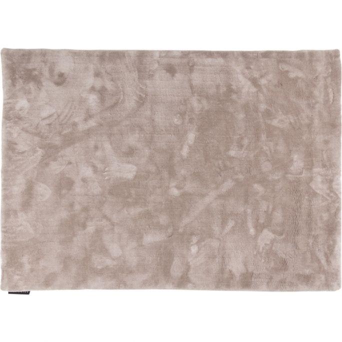 Vloerkleed Cowan grijs 21