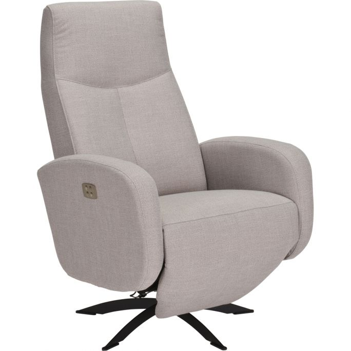 Relaxfauteuil Ace
