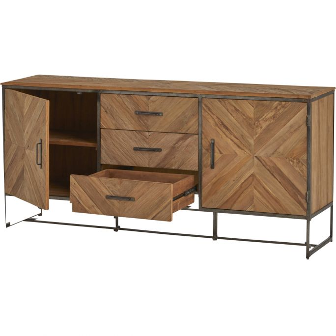 Dressoir Vitoria