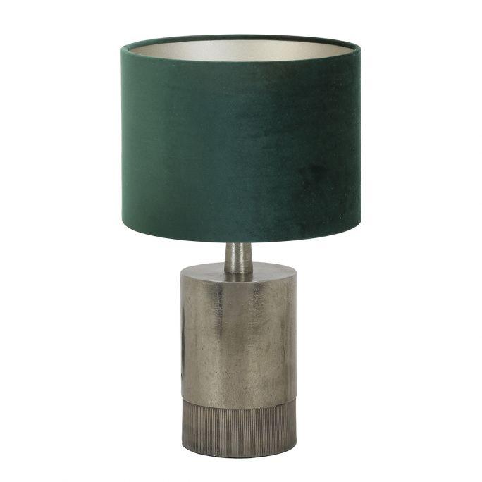 Tafellamp Vidar 35cm hoog