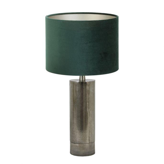 Tafellamp Vidar 51cm hoog
