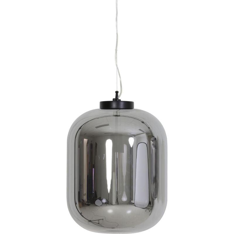 Hanglamp Jorin 35cm doorsnee