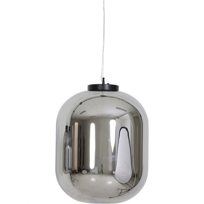 Hanglamp Jorin 44cm doorsnee
