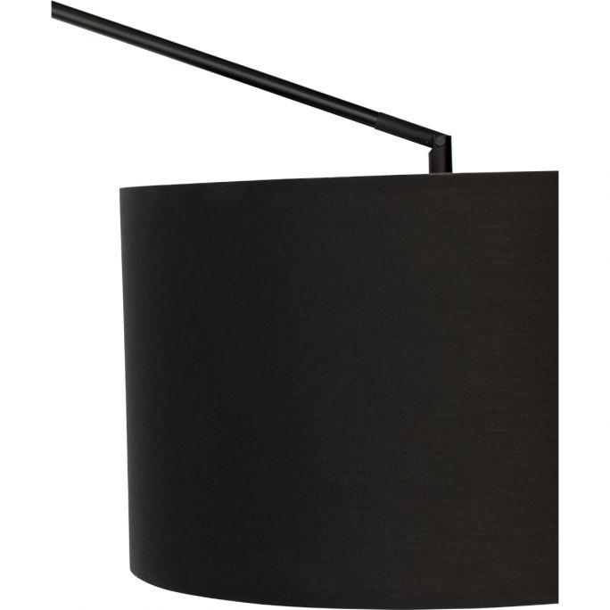 Vloerlamp Tay