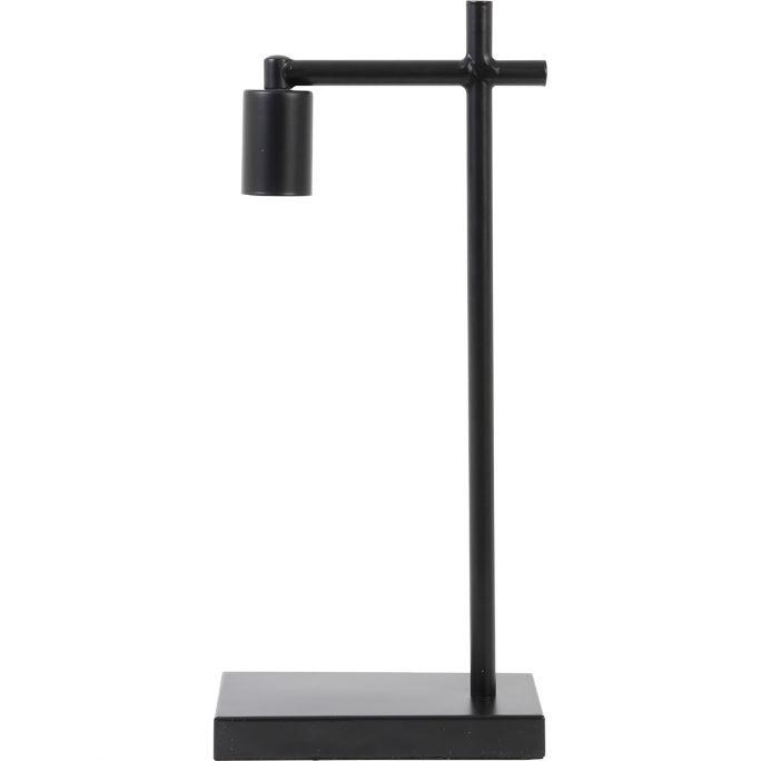 Tafellamp Charlie