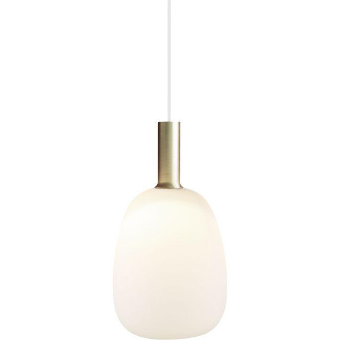 Hanglamp Alton 23