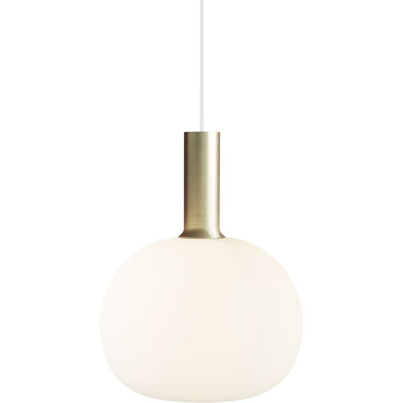 Image of Hanglamp Alton 25