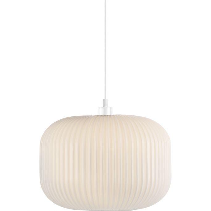 Hanglamp Milford 30