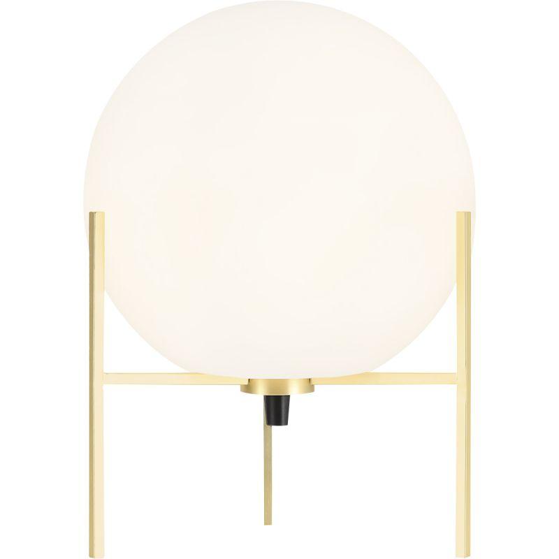 Image of Tafellamp Alton