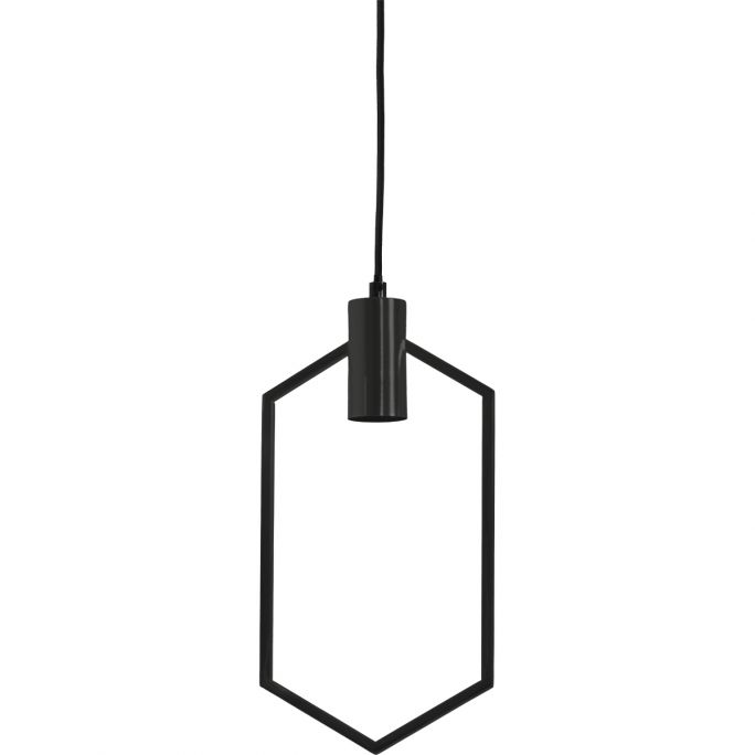 Hanglamp Ari