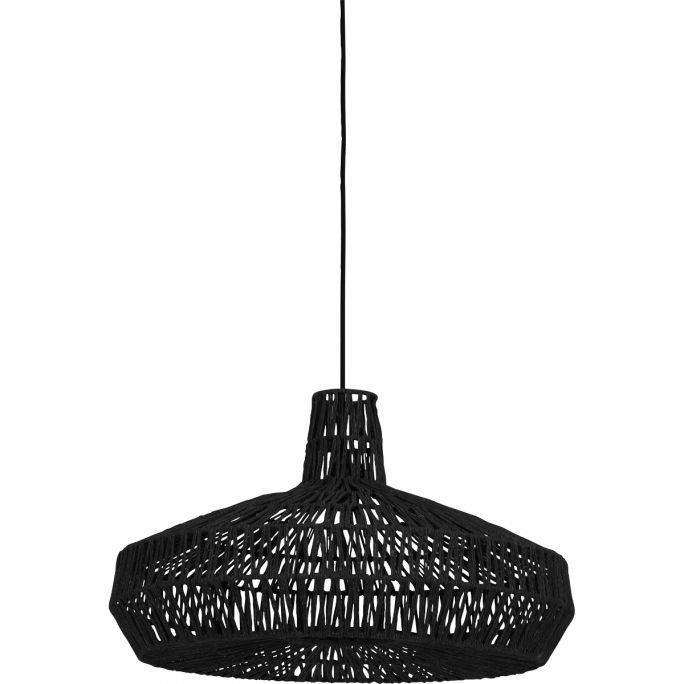 Hanglamp Mimmi