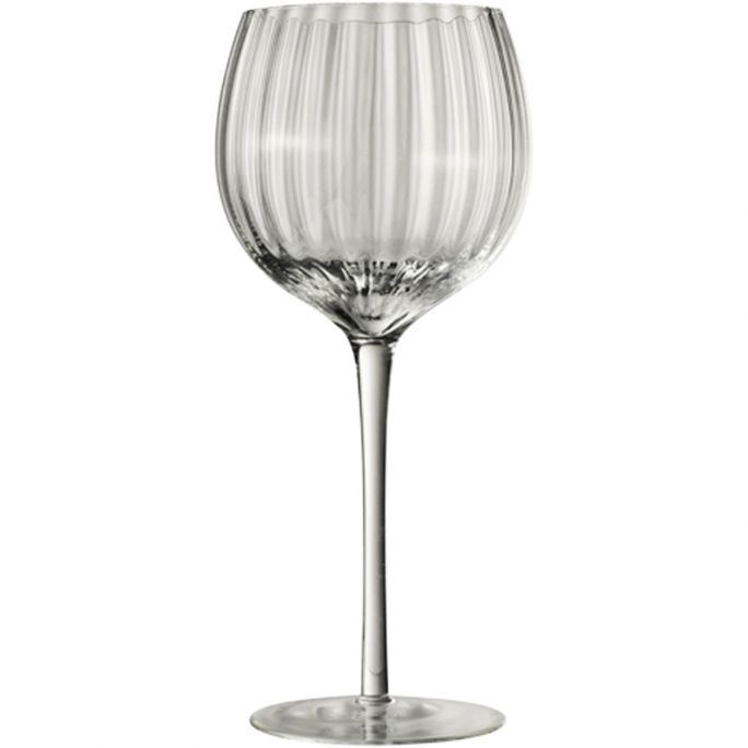 Wijnglas Ribble set van 2