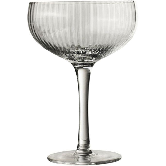 Cocktailglas Ribble set van 2