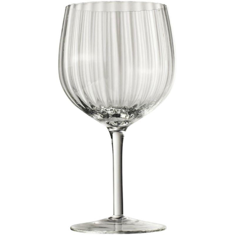 Gin-Tonicglas Ribble